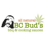 BC Bud's BBQ & Cooking Sauces