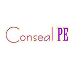 Conseal