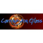 Carrington Glass