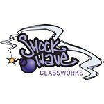 Shockwave Glassworks