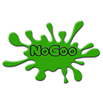 NO GOO Containers