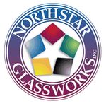 Northstar Glassworks, Inc.
