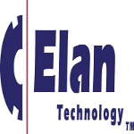 Elan Technology Glass