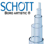 Schott Glass