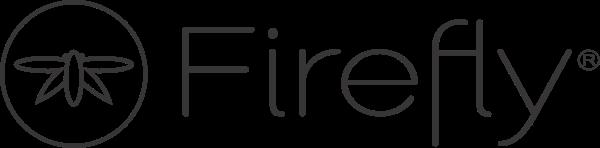 Firefly Vaporizers | Puff Smoke Shop | Vancouver, BC