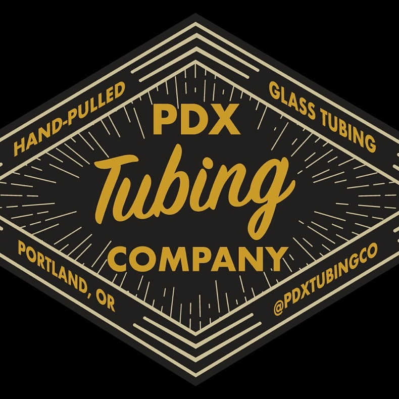 PDX Tubing Co.