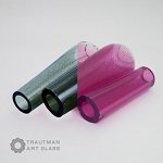 Trautman Art Glass Phaze Tube Odds