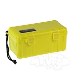 Boulder Case J3500 Yellow.  BCC-J3500-YEL