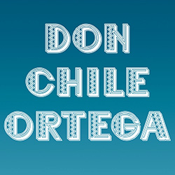 Don Chile Ortega