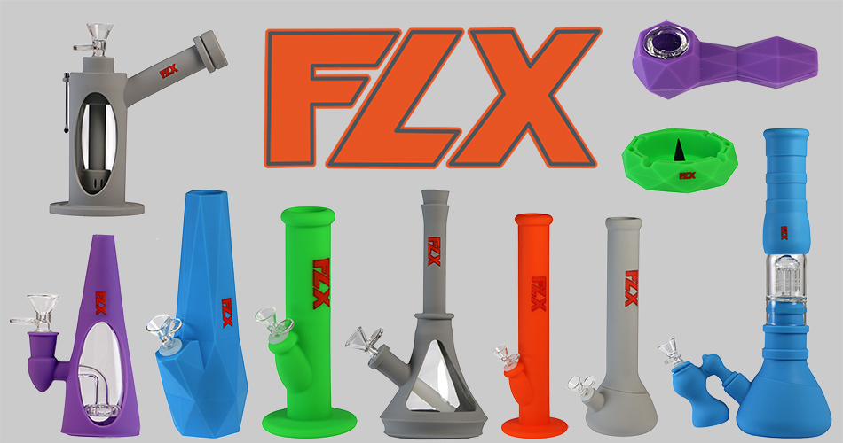 Puff Smoke Shop | Bongs, Glass Pipes, Heady Glass, Vaporizers