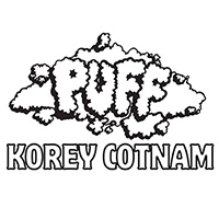 Korey Cotnam / Puff Collection