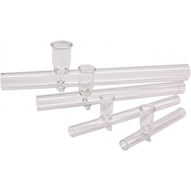 RooR Dry Pipes
