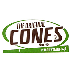 The Original Cones