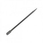 Arizer Air Stainless Steel Stirring Tool.  E-AIR-TOOL