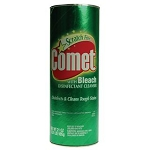 Comet Stash Can. SC-10