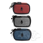 Vatra Domino Case Small.  DOMINO-1