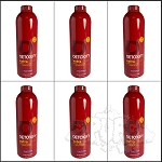 Save 10% Detoxify XXTRA Clean 6 Pack - Grape. DX-XXTRA-GRA-6PACK