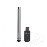 Exxus Slim Auto Draw 510 Battery. EXU-AD-SIL