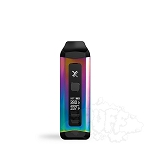 Exxus Mini Plus Vaporizer. EXU-MNP-RNB