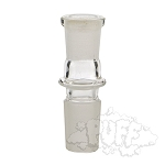 Hydros Glass Adaptor 10mm Female to 14mm Male