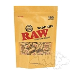 RAW-TIPS-WIDE-PR180