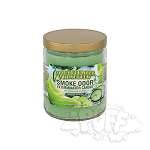 Smoke Odor Exterminator Candle - Cool Cucumber & Honey.  SOC-COOL