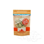 Tasty Buds Non-medicated Gourmet Chocolate Buds 1oz - Canadian Maple Crunch. TASTY-MAP-28