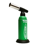 Green Big Shot Blazer Torch. B-BIGSHOT-G