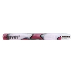 RYOT Large Purple Acrylic Bat. BAT-7-PUR