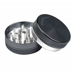 Sharpstone Grinder 2 Piece Black Small 2.2