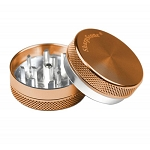 Sharpstone Grinder 2 Piece Brown Small 2.2