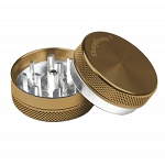 Sharpstone Grinder 2 Piece Bronze Small 2.2