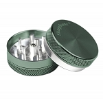 Sharpstone Grinder 2 Piece Green Small 2.2