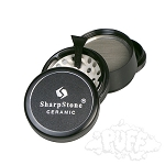 Sharpstone Ceramic Grinder 4pc  2.5