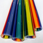 Colorado Color Co -Looney Tunes Lined Tubing (Per Pound). CCC-LTUNES