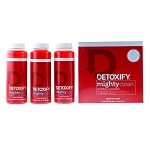 Detoxify Mighty Clean. DX-MIGHTY