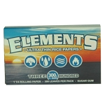 Single Pack Elements 1.25