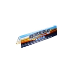 Elements King Size Slim Single Pack.  S-ELEMENTS-KS-SLIM