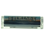 Elements 79mm Rolling Machine Single. S-ELEMENTS-R79
