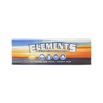 Elements Single Wide Rolling Papers Single Pack.  S-ELEMENTS-REG-50
