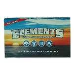 Elements Regular Single Pack.  S-ELEMENTS-REG