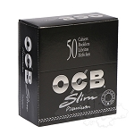 OCB King Size.  OCB-KING
