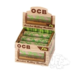 OCB Bamboo Rolling Machine 79mm 1.25