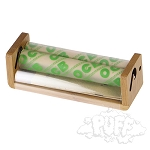 Single OCB Bamboo Rolling Machine 79mm 1.25