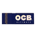 Single Pack OCB Ultimate Regular Papers. S-OCB-ULT-REG-50
