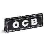 Single Pack OCB 1.25