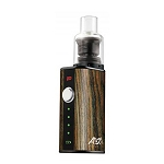 Pulsar APX Wax Vaporizer – Wood Grain