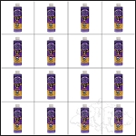Save 10% Purple Power 710 Solution 16oz 16 Pack.  PP-710-16-16PACK
