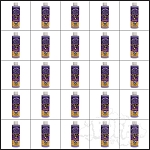Save 10% Purple Power 710 Solution 8oz 25 Pack.  PP-710-8-25PACK