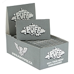 Puff Rolling Papers Double-Feed 100 Leaves